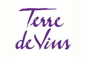 Terre de Vins présente Gardarem l'icone des vins de Marrenon vignobles en Luberon et Ventoux