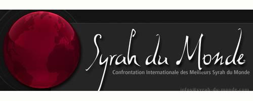 Grand Marrenon rouge 2007Grand Marrenon rouge 2007 médaille d'argent au concours de la Meilleure Syrah du Monde 2010