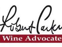 Wine Advocate juin 2013