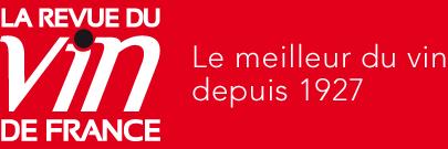 Revue des Vins de France - Le Guide des Bonnes Affaires 2015