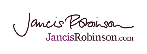 Jansis Robinson Décembre 2014