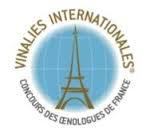 Vinalies Internationales 2015