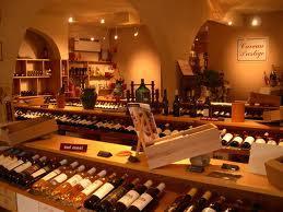 cave verdier lie de vin caviste epinal vins du luberon et ventoux. Black Bedroom Furniture Sets. Home Design Ideas