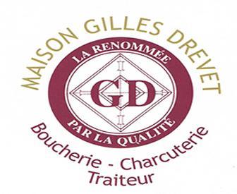 Maison Gilles maison gilles drevet -