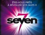 Le seven Chabeuil