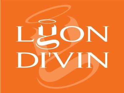 Lyon Di'vin
