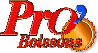 Pro'Boissons