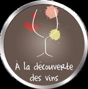A la découverte des vins - Wasquehal