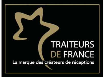 TDF COUTANCEAU Traiteur