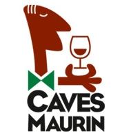 Caves Maurin - Dôle