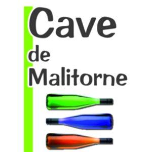 Cave de Malitorne