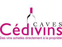 Cédivins Centre