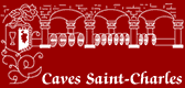 Caves Saint Charles