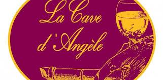 La Cave d'Angèle