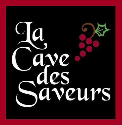 La Cave des saveurs