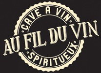 Au fil du Vin