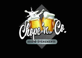 Chope'n Co