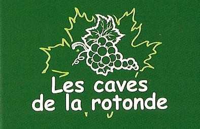 La Cave de la Rotonde